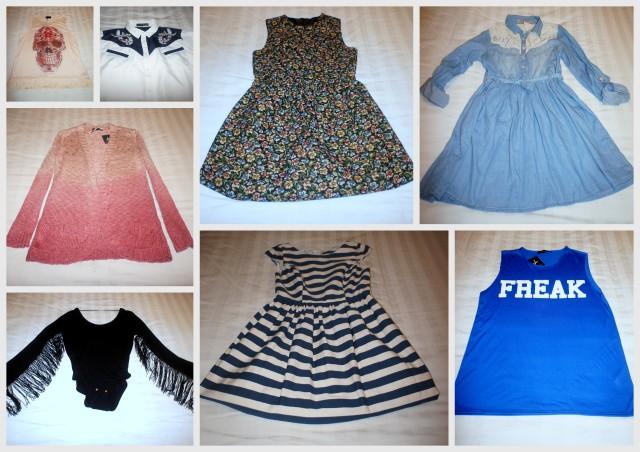 Shopping London-001 apiesjuntilla.com