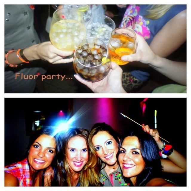 post party apj-007