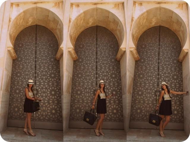 Vestido sdfs Vs Manoush apiesjuntillas.com