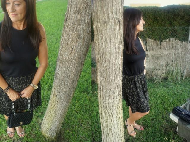 post ama falda de leopardo-002 apiesjuntillas.com