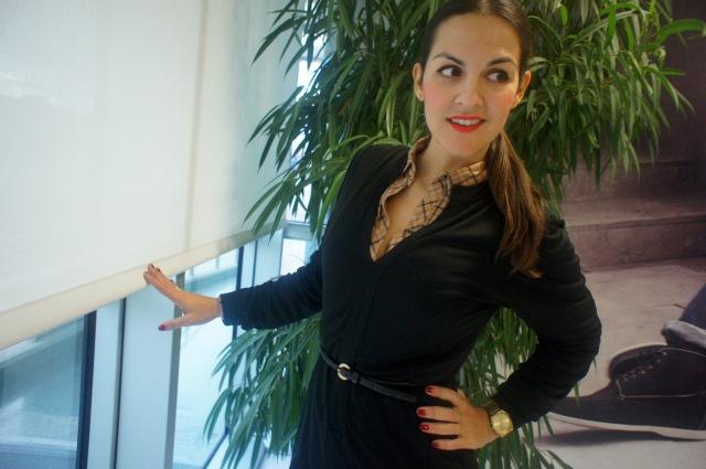 SONY DSC apiesjuntillas.com