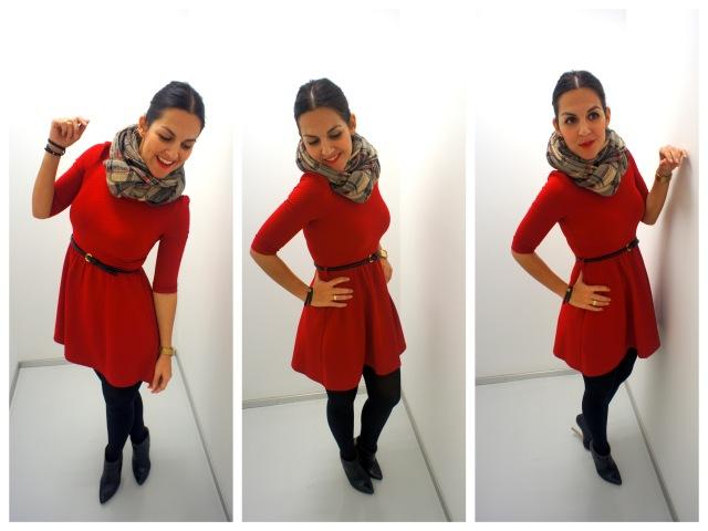 woman in red apiesjuntillas.com
