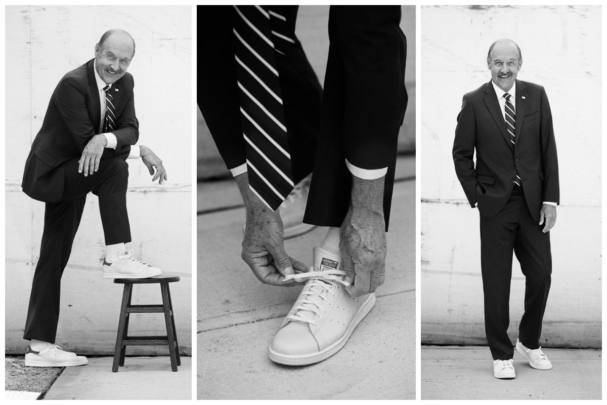 wholesale dealer c99fc 24f9d el retorno de las zapatillas stan smith de adidas 870421240 1200x.jpg