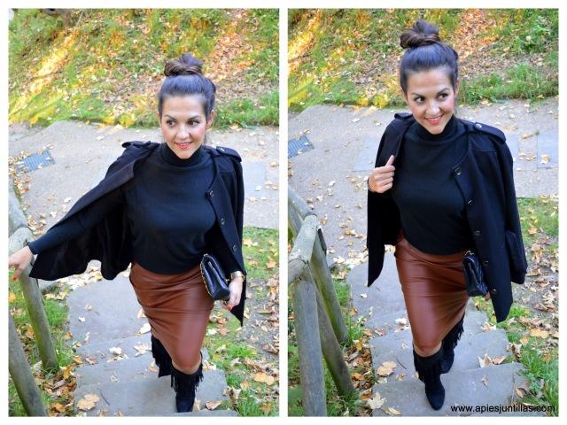 03-Post capa y falda cuero-002