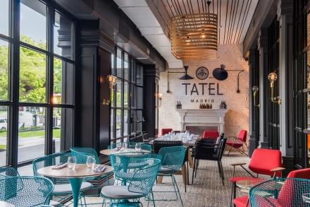 TATEL_Terraza-1